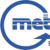 Bild: Metaplan Metallbau und Planung GmbH