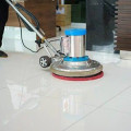 Meteor Nofer GmbH Gebäudemanagement