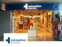 https://www.yelp.com/biz/metropolitan-pharmacy-frankfurt-am-main-2