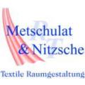 Metschulat & Nitzsche