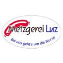 Logo Luz