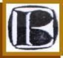 Logo Metzgerei Partyservice Paul Egon Breitfeld