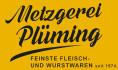Bild: Metzgerei Plüming GmbH Metzgereibetrieb in Leichlingen