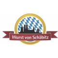 Metzgerei Schäbitz