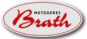 Bild: Metzgerei und Partyservice Brath       in Karlsruhe, Baden