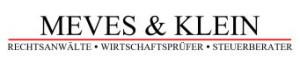 Logo Meves & Klein