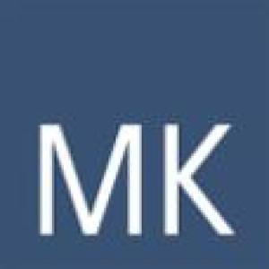 Logo Meyer-Köring
