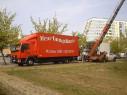 Bild: Meyer Umzugsdienste in Rostock