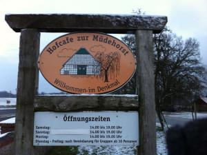 https://www.yelp.com/biz/hofcafe-meyer-zur-m%C3%BCdehorst-bielefeld