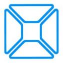 Logo MEZ - TECHNIK GmbH