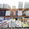 MGB Bodenverlegungs- und Handels GmbH