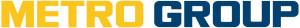 Logo MGL METRO Group