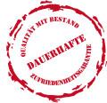 https://www.yelp.com/biz/mh-dienstleistung-wiesbaden
