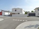 https://www.yelp.com/biz/miccoli-architektur-immobilien-karlsdorf-neuthard-3