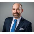 Michael Frederichs Allianz Generalvertretung