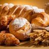 Bild: Michael Füchsel Bäckerei und Konditorei