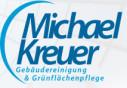 Bild: Michael Kreuer Gebäudereinigung       in Düsseldorf