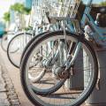 Michael Matioschat Fahrradverleih