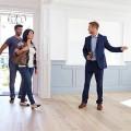 Michael Oerter Immobilienmarkler