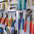 Bild: Michael Rittlewski Bauelementehandel und -einbau MR-Bauelemente in Braunschweig