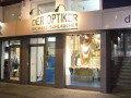 https://www.yelp.com/biz/optiker-michael-schlaucher-saarbr%C3%BCcken