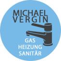 Bild: Michael Vergin – Sanitär- und Heizungsinstallation in Recklinghausen, Westfalen