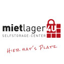 Bild: mietlager4U - Selfstorage - Center in Reutlingen