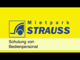 Bild: Mietpark Strauss GmbH in Kirchheim am Neckar