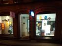 Bild: Mila Travel Reisebüro in Leverkusen