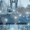 Bild: Millennium Shipping in Duisburg