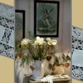 MIMI Textile Antiquitäten