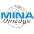 MINA-Umzüge