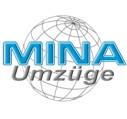 Bild: MINA-Umzüge - Gebr. Adefope GbR       in Bielefeld