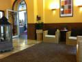 https://www.yelp.com/biz/hotel-minerva-freiburg