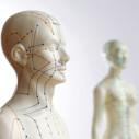 Bild: Minh-Ngoc-Nguyen Heilpraktiker Akupunktur in Göttingen, Niedersachsen