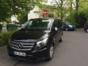 Bild: Mini Car Bonn in Bonn