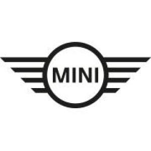 Logo MINI Hannover