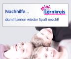 https://www.yelp.com/biz/mini-lernkreis-nachhilfe-n%C3%BCrnberg