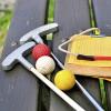 Bild: Minigolfanlage Meiderich Minigolfanlage