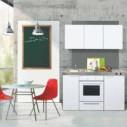 Logo Miniküchen mit System