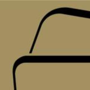 Logo Miniloft Mitte
