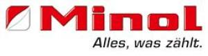 Logo Minol Brunata/Minol Messtechnik W. Lehmann GmbH & Co. KG