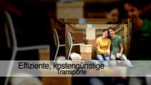 Bild: Mirko Kumm Transporte in Hamburg