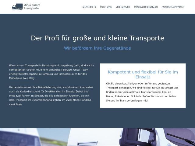http://www.jenfelderkurier.de/