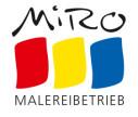 Bild: Miro Malereibetrieb       in Bremen