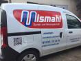 Bild: MISMAHL Sanitär- und Heizungstechnik in Duisburg