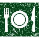 Logo Mit Schmackes
