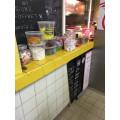 Mittagstisch-Imbiss-Grill Thomas Moschner