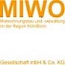Bild: MIWO Gesellschaft mbH & Co. KG in Bonn