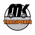 MK-Transporte Marko Kreys